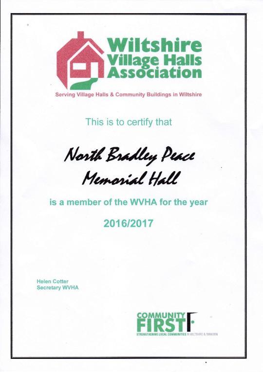 VHA certificate-page-001