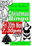Christmas bingo poster-page-001