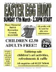 Easter egg hunt poster '13-page-001