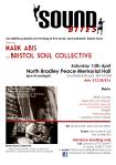 SoundBites_April_13_Poster