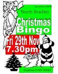 Christmas bingo poster '13-page-001