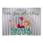 new_years_party_girl_2014_customize_invitation-ra7c1665e28c74d9ebbd99f3cbc1ec013_imtzy_8byvr_512