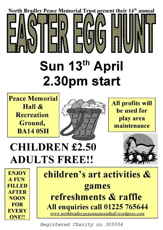 Easter egg hunt poster  14-page-001