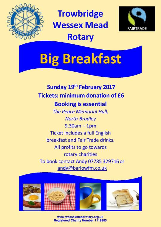 big-breakfast-poster-2017-page-001