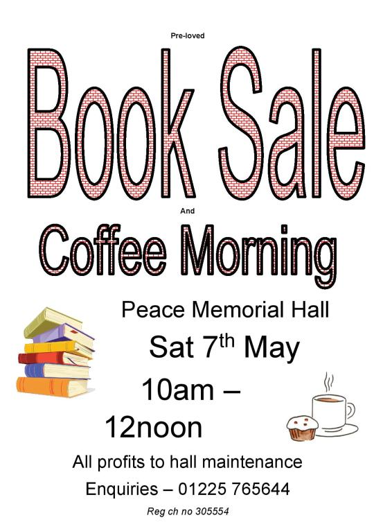 Book sale May-page-001