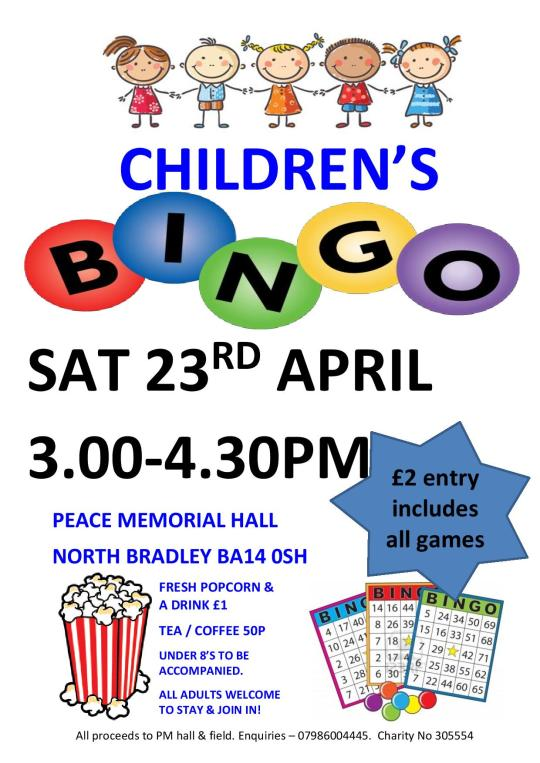 Children s Bingo poster April-page-001