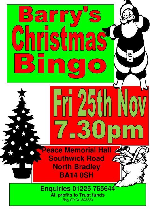 christmas-bingo-poster-16-page-001