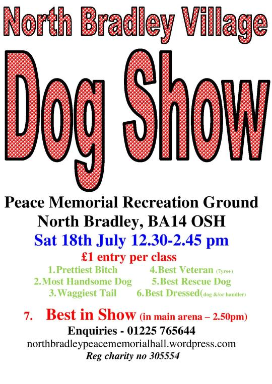 dog show poster  15-page-001 (1)