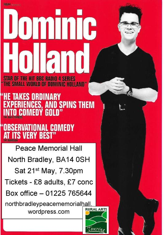 Dominic Holland 2-page-001 (1)