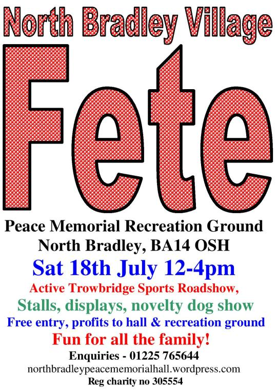 fete poster  15-page-001 (1)