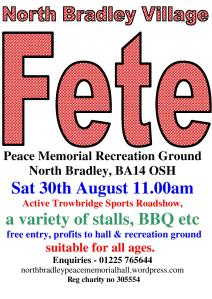 fete poster Aug  14 - Copy-page-001