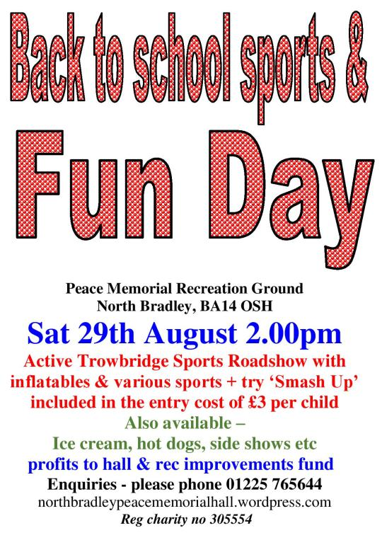 Fun Day poster Aug 15-page-001