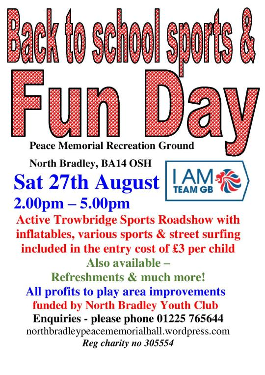 Fun Day poster Aug  16 - Team GB-page-001 (1)