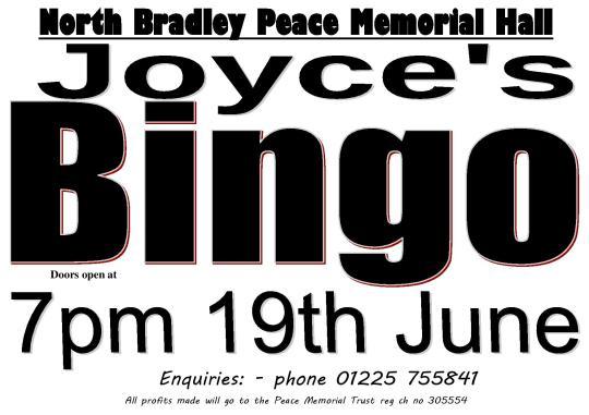 Joyce s Bingo  15-page-001