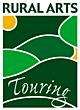 logotouring