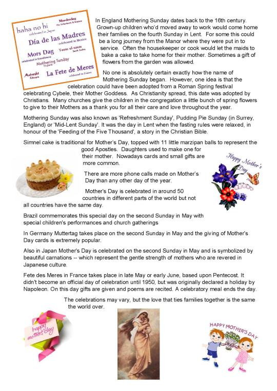 Mother s day traditions-page-001