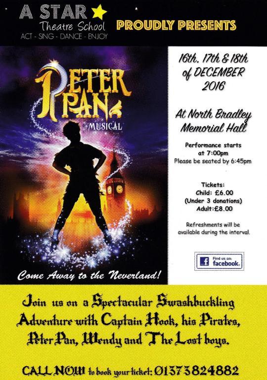 peter-pan-page-001-1