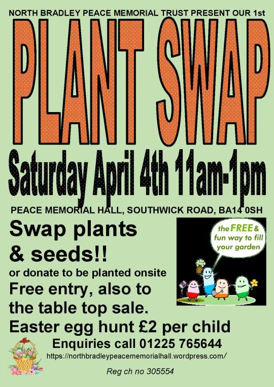 Plant swap poster  15-page-001 (2)