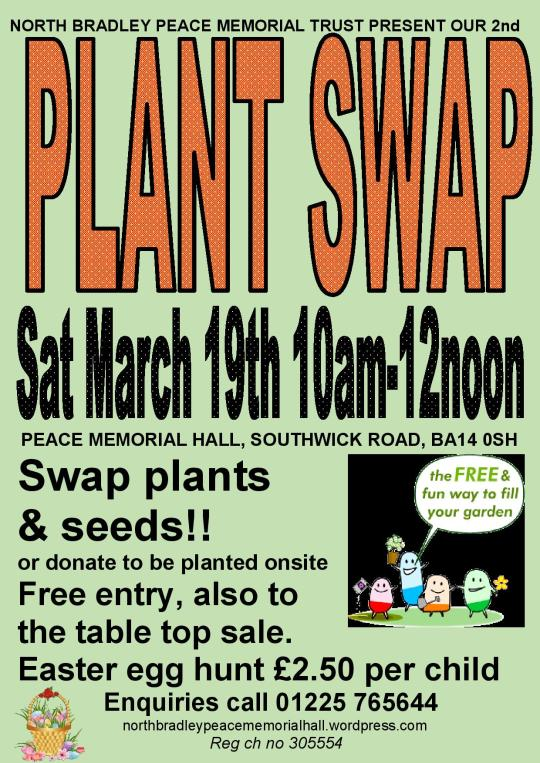 Plant swap poster  16-page-001