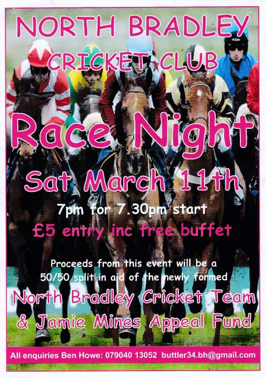 race-night-poster-17-page-001
