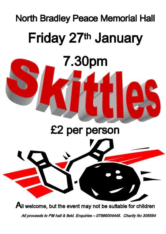 skittles-jan-17-page-001