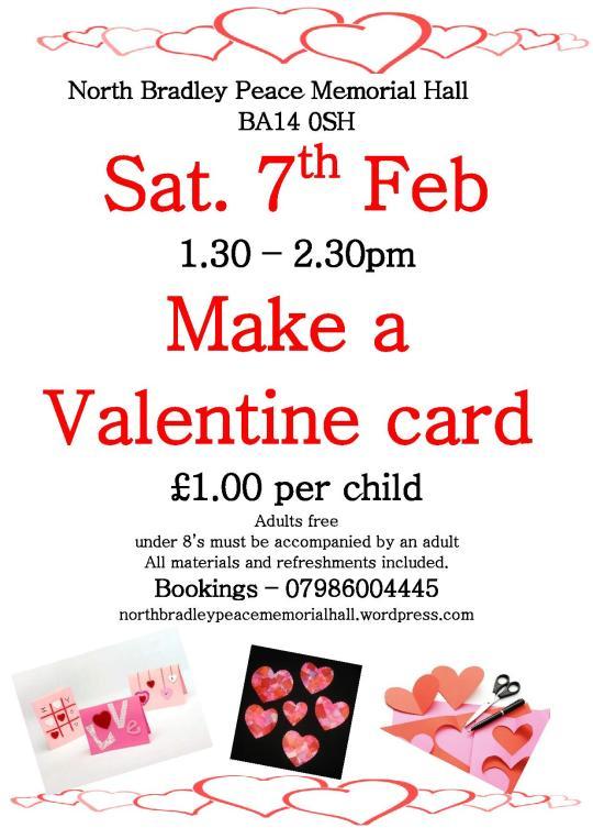 Valentine poster-page-001