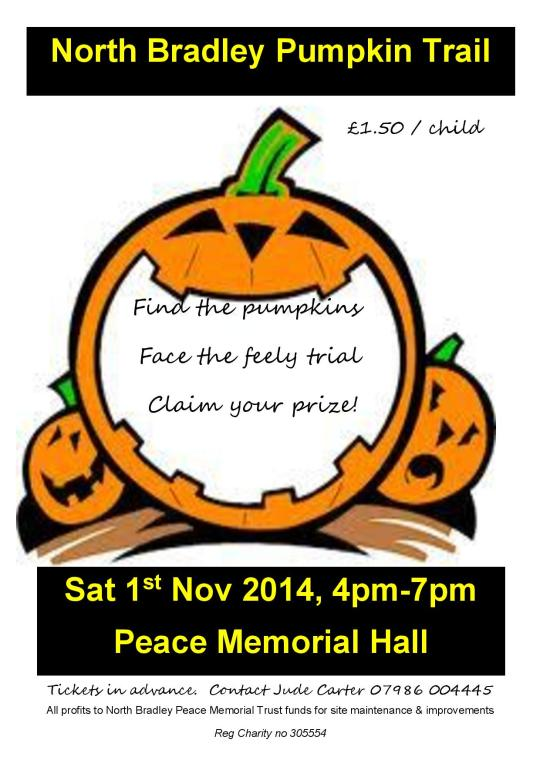 Pumpkin Trail 2014-page-001