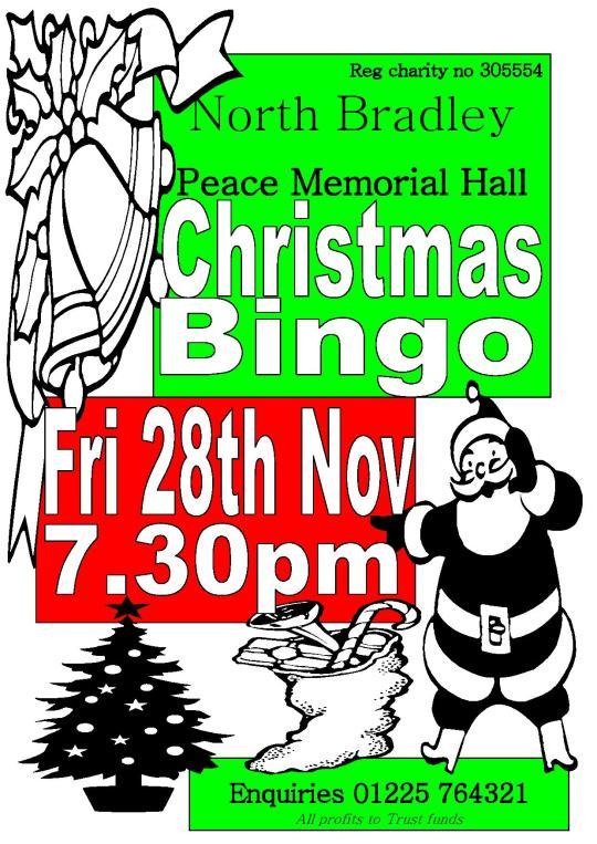 Christmas bingo poster  14-page-001