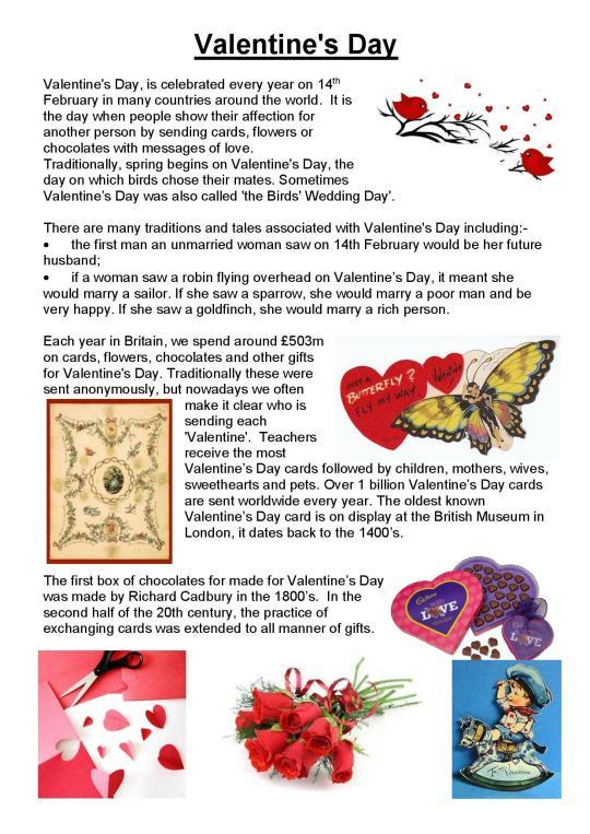 Valentine-page-001