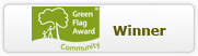 award-greenflag-community