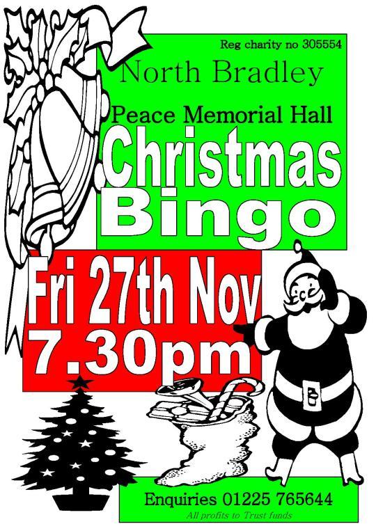 Christmas bingo poster  15-page-001