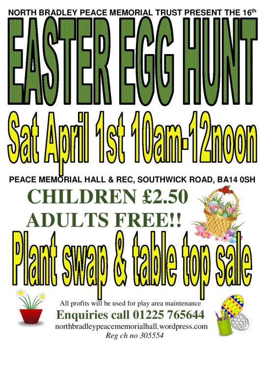 easter-egg-hunt-poster-17-page-001