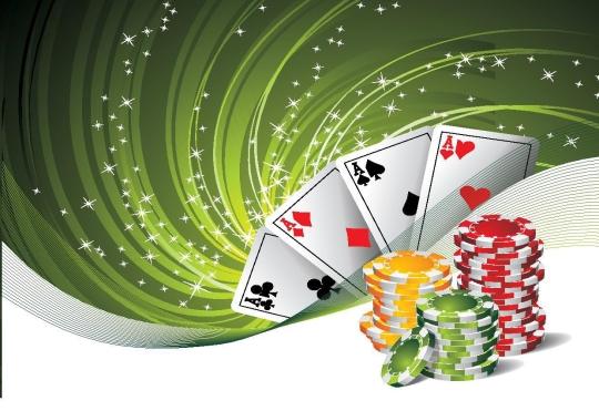 Casino Night 18-page-001