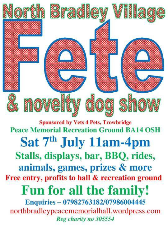 fete poster 18-page-001