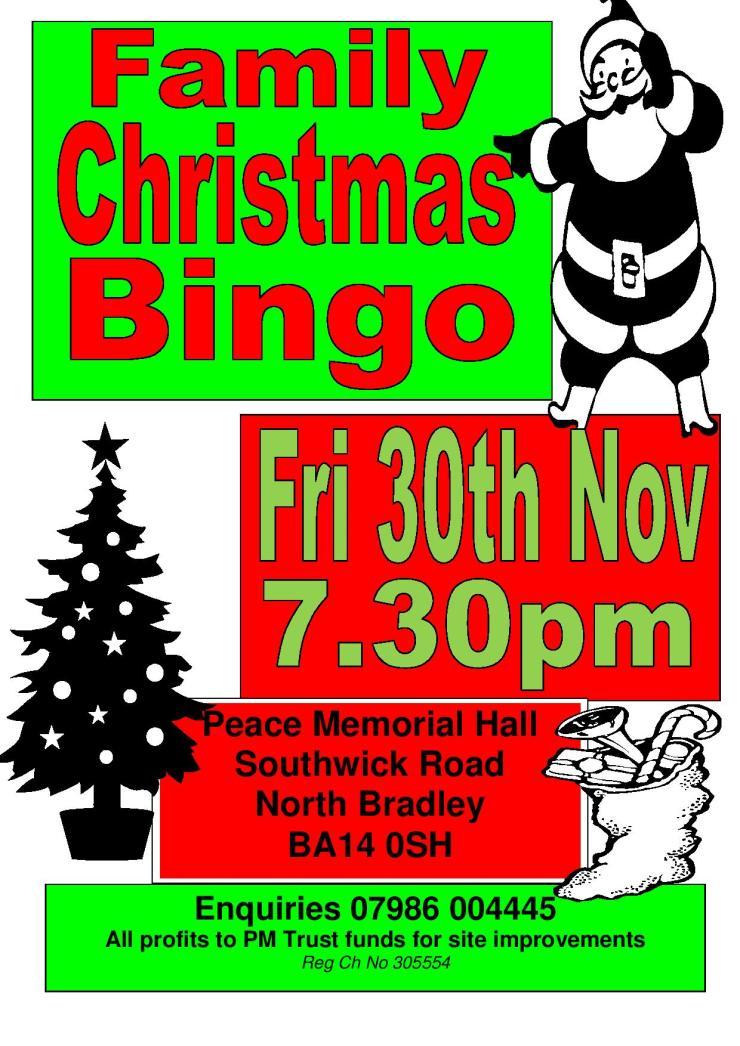 Christmas bingo poster 18-page-001