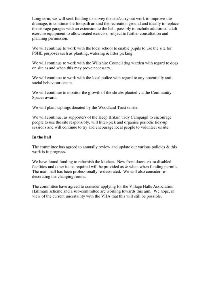 Management Plan 2018-page-002